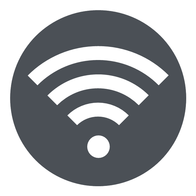 pict--wireless-cloud-round-icons-vector-stencils-library