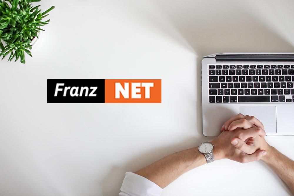 servis-racunala-franz-net